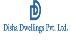 Disha Dwelling